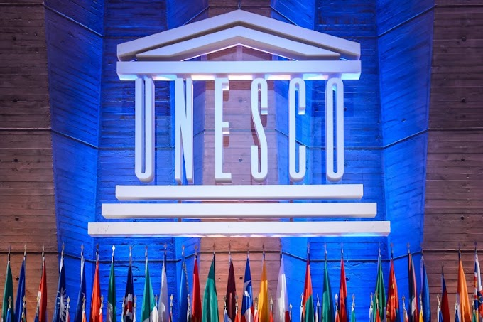 UNESCO-Japan Prize on Education for Sustainable Development, 2019