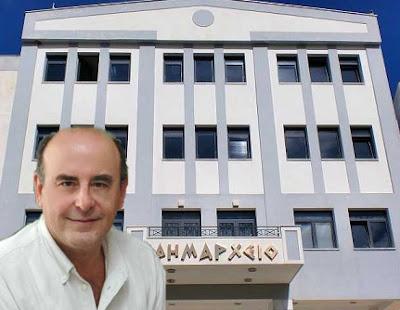 Η Λαϊκή Συσπείρωση Δήμου Ηγουμενίτσας για το ΣΒΑΚ