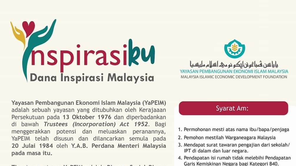 Contoh Surat Permohonan Bantuan Dana Pembangunan Sekolah Berbagi Contoh Surat