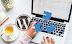 Plugin WordPress untuk Mengelola Bisnis Online dengan Lebih Efektif dan Mudah