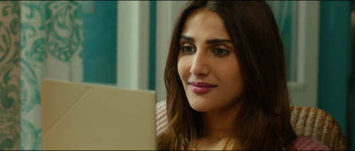 Download War (2019) Hindi Full Movie 720p HDRip || MoviesBaba 5