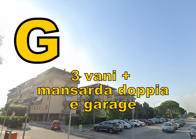 appartamento-viale-stati-uniti-vendita-Grosseto www.grossetocase.com