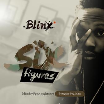 [BangHitz] Audio+ Video : Blinx - Six Figures