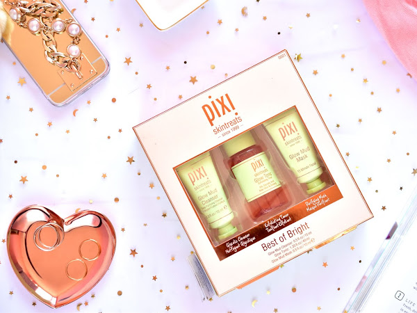 Pixi Beauty - Best Of Bright