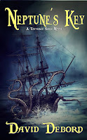 http://daviddebord.blogspot.com/2017/05/neptunes-key-tattered-sails-novel.html