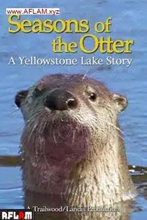 فيلم Seasons of the Otter 2020 مترجم اون لاين