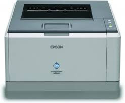Standard duplex for efficient role of newspaper Epson AcuLaser M2000 Driver Downloads