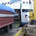 Pembukaan Operasional Pelabuhan Pamatata Selayar Ditunda
