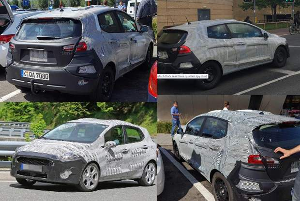 All-New-Ford-Fiesta-17