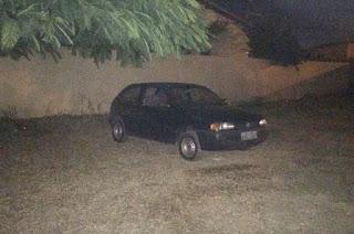http://vnoticia.com.br/noticia/1294-pm-localiza-carro-furtado-que-pode-ter-sido-usado-por-suspeito-de-crimes-em-atafona