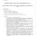 CONVOCATORIA PARA CONTRATO ADMINISTRATIVA DE SERVICIOS (CAS N° 10)