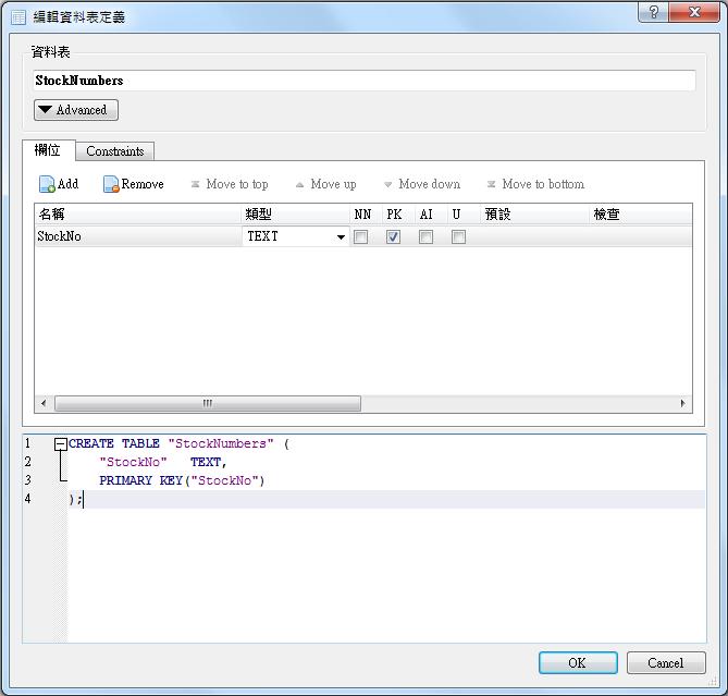 python_scraper_read_sqlite_database