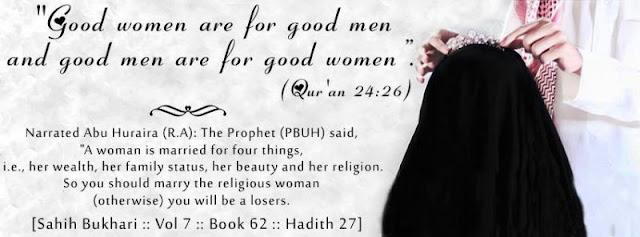 6 Cerita Romantis Islami di Zaman Rasulullah