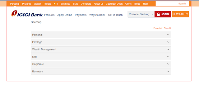 How can I buy Fastag ICICI?