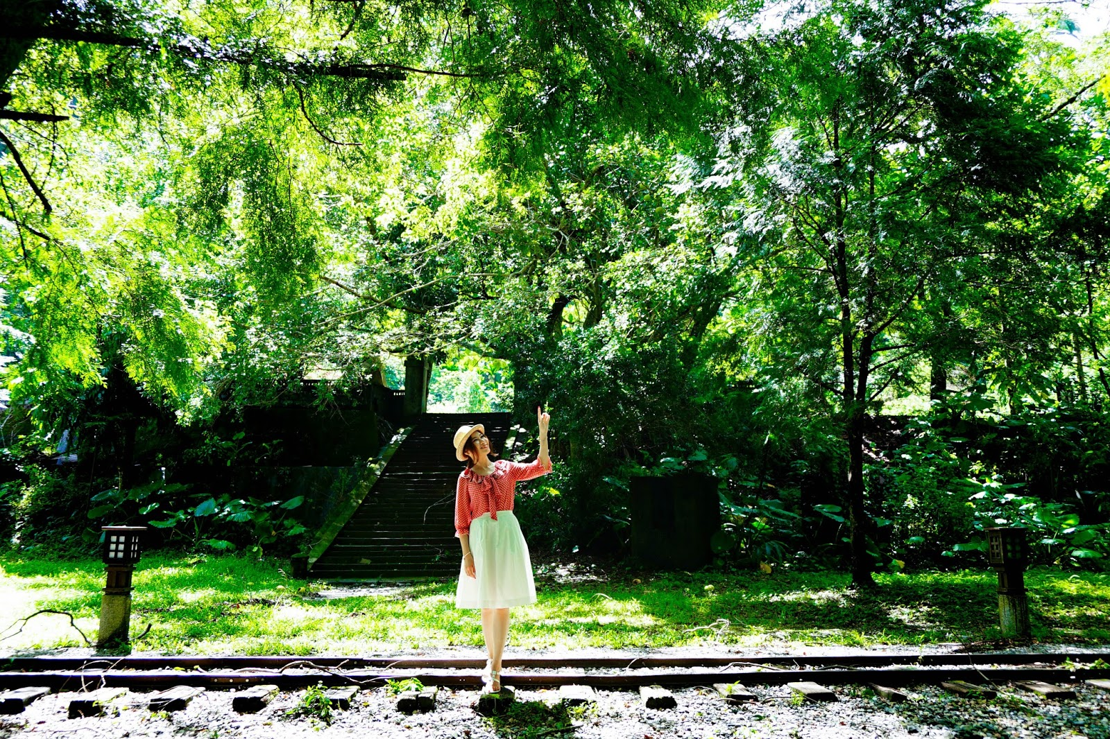 beautyanxiety.com-beautyanxiety.com-cultural-park-forest-DSC08506.jpg