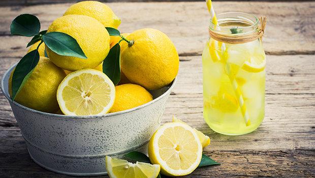 فوائد الليمون حقائق لم تعرفها من قبل