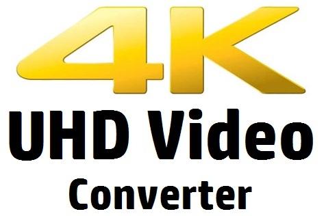 4k video converter 2017 free download full version
