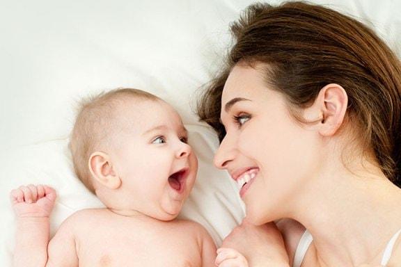 ibu & bayi cergas makan set bersalin shaklee