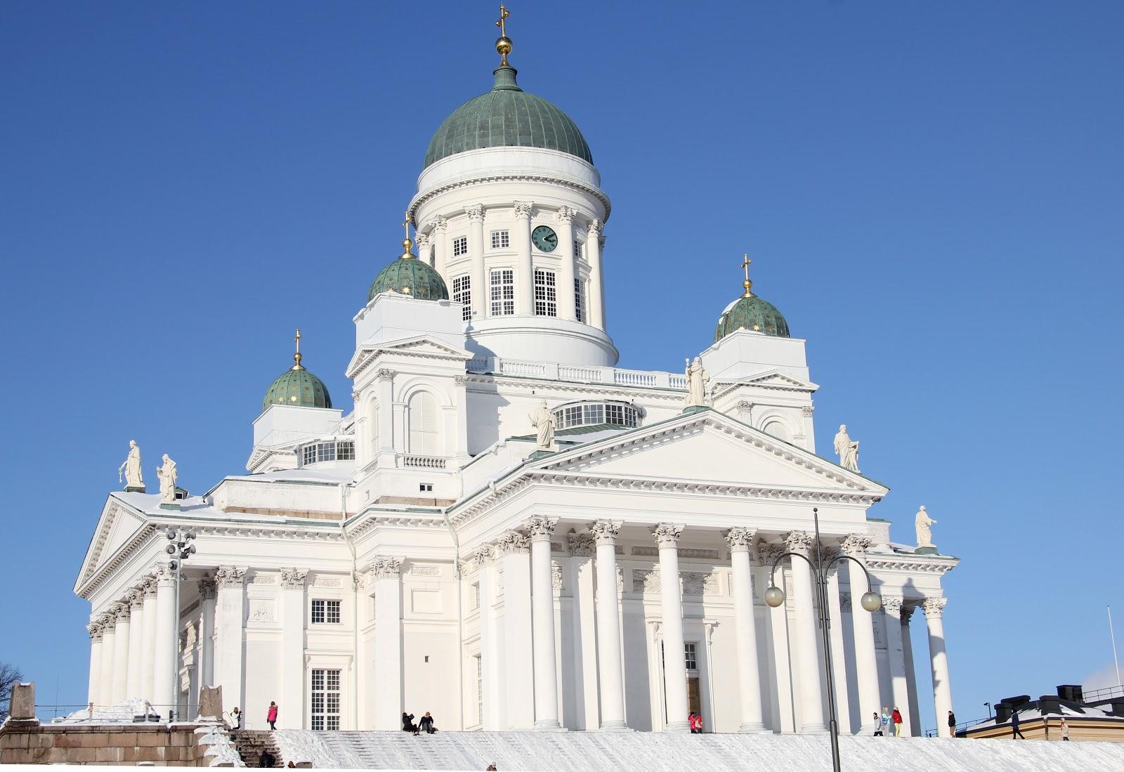 Helsingin Tori