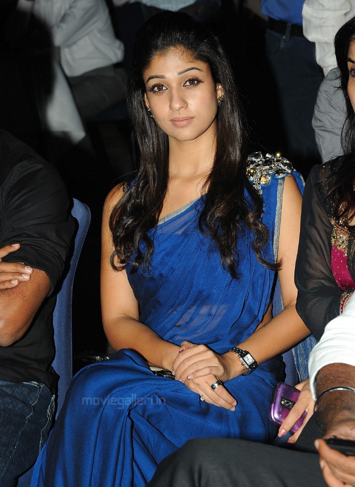 Nayanthara Latest Hot Stills Photos Pics 06 Actress Kajal Agarwal Images
