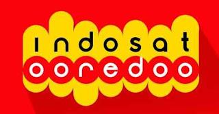 Cara Transfer Pulsa Indosat Ooredoo via SMS dan UMB