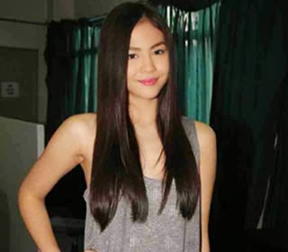 Janella Salvador photo 4