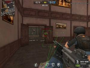 Link Download File Cheats Point Blank 28 November 2019
