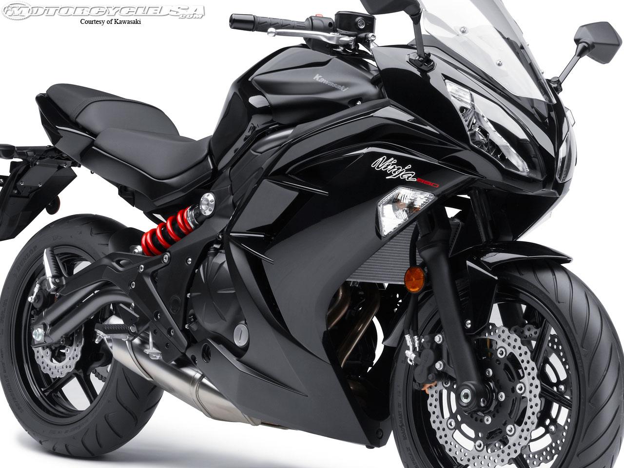 modifikasimotors: kawasaki ninja 650 zuperrr