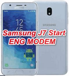 Samsung J7 Star SM-J737T1 Eng Modem File-Firmware Download