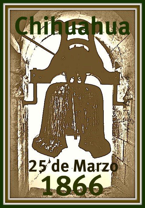 Tramoyam3 25 De Marzo Un Día De 1866 Un Hecho