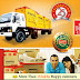 Agarwal Packers and Movers have 30 years of experience in packers and movers Industry.