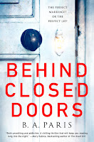 http://j9books.blogspot.ca/2017/05/b-paris-behind-closed-doors.html