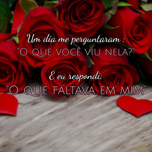 Frases De Amor Com Fotos De Rosas Lindas Frases De Amor
