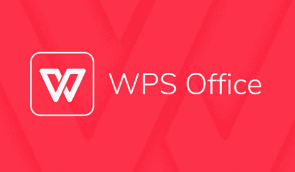 WPS Office MOD APK Para ANDROID 14,2
