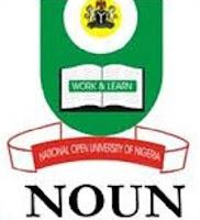 NEWS: National Open University of Nigeria Recruitment 2017 | NOUN Application Guide and Requirement – www.nou.edu.ng