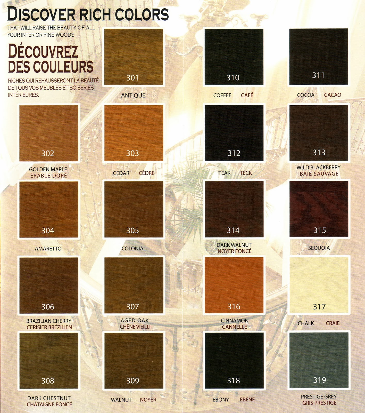 Factory Paint Amp Decorating Add Color To Your Room With