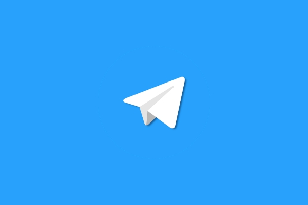 Cara Membuat 2 Akun Telegram Dalam 1 HP