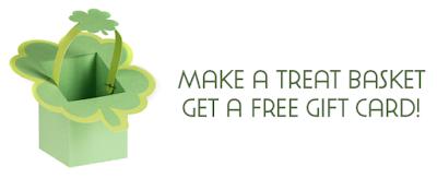 http://www.3dsvg.com/shop/boxes-svg-files/clover-treat-basket-free-svg-cricut-silhouette/?affiliates_svg=17