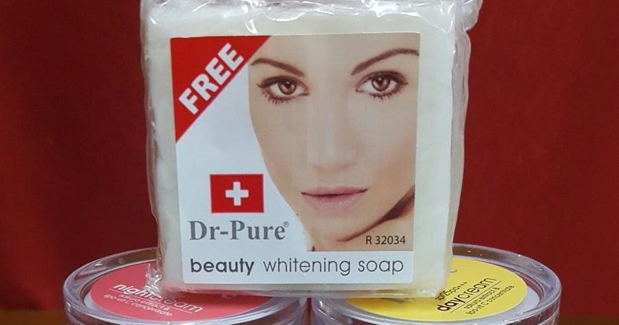 Tarrie-Shop - Toko Online Kosmetik Terlengkap Dan ...