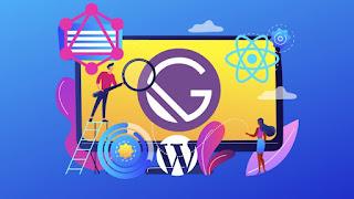 gatsby-js-build-pwa-blog-with-graphql-and-react-wordpress
