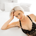 Lizzie  |  Brisbane boudoir photographer