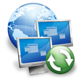 Complete Internet Repair v6.2.1.5208 Full version