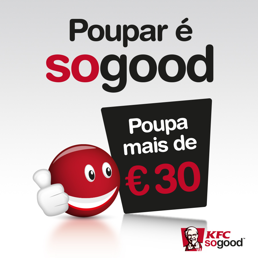 https://www.facebook.com/KFCPortugal/app_275017955843528