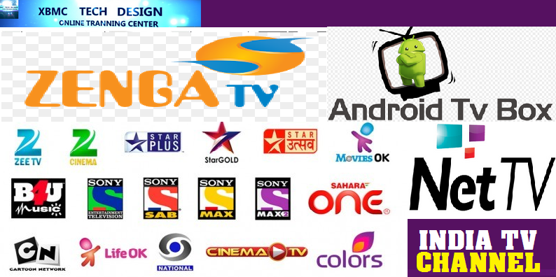Download Zenga(Pro) IPTV Apk For Android Watch Live Tv,Movie,Music From India on Android     Zenga Live Tv(Pro)IPTV Android Apk Watch Premium India Cable Live Tv Channel on Android