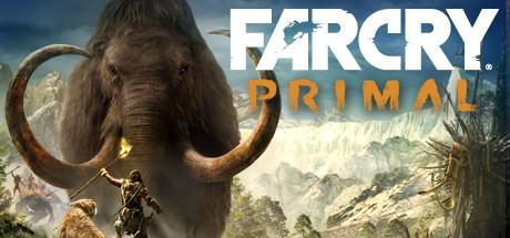 Far Cry Primal - codex, reloaded para pc iso mega voces y textos + repack