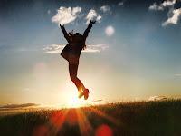 Motivasi Kata Kata Positif Untuk Diri Sendiri