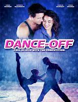 Dance-Off (2014) online y gratis