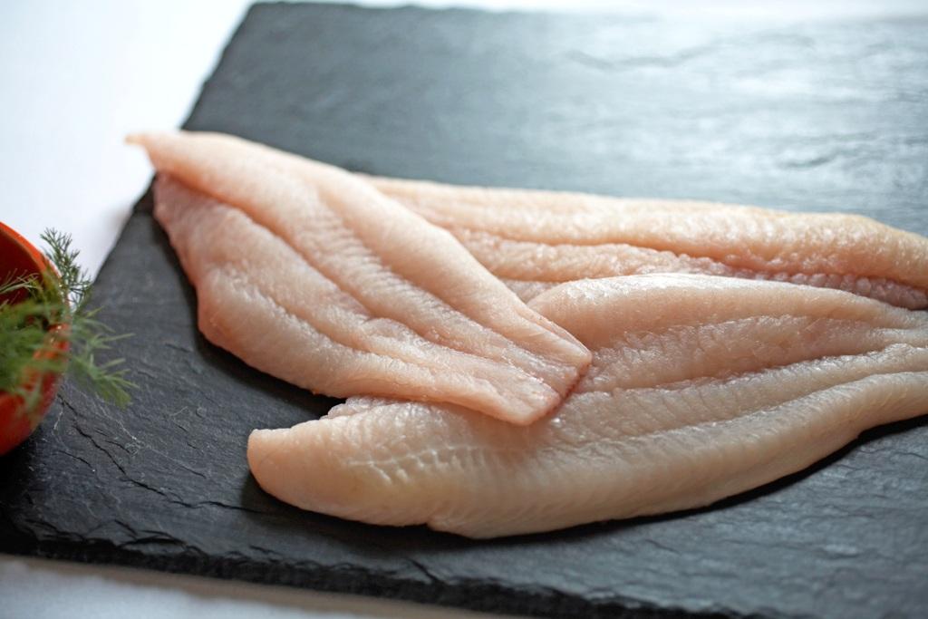 Frozen catfish supplier frozen catfish fillet catfish for Best way to freeze fish