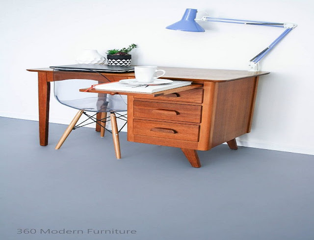 best buy solid wood small home office furniture Pittsburgh for sale