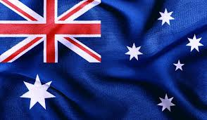 Complete Step by step Guidance of Immigration to Australia - Free